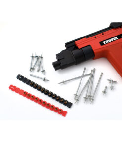 Trufix Cartridge tool