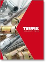 Trufix Brochure 2014