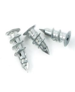 Metal self Drill